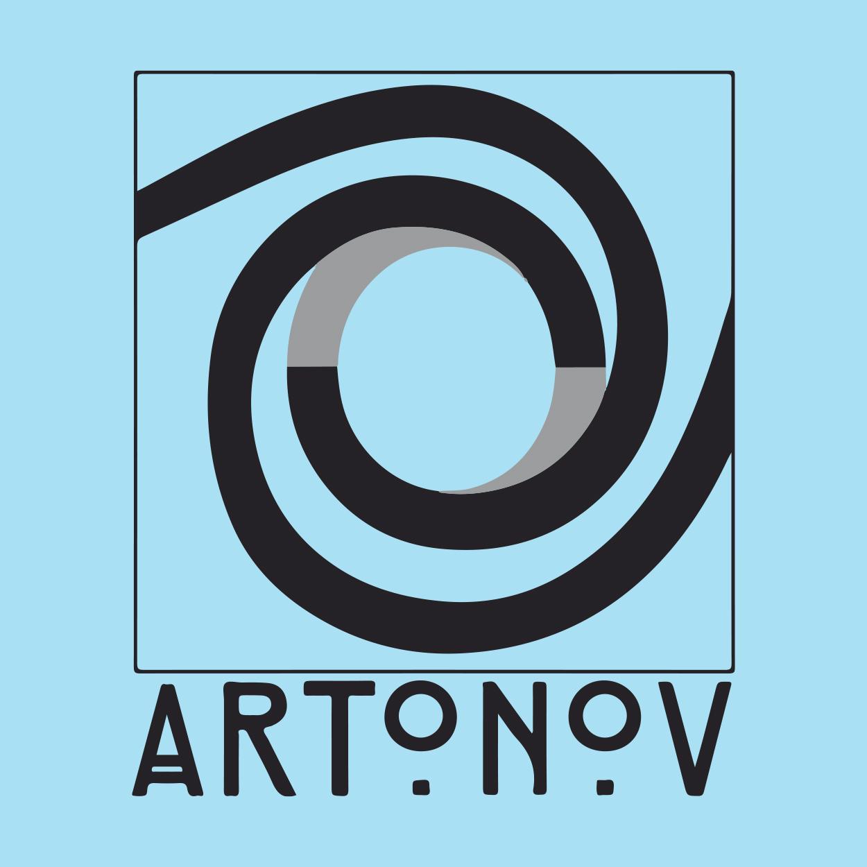 logo artonov